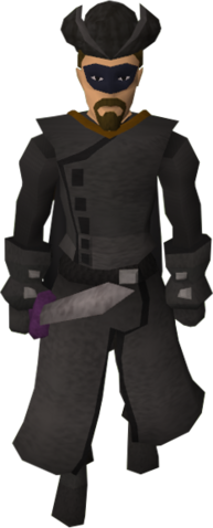File:Highwayman.png