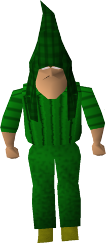 File:Local Gnome old.png