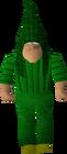 Local Gnome old