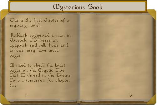 File:Mysterious book pt1.png