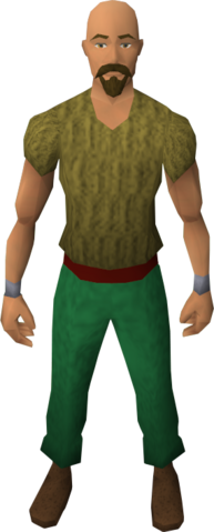 File:Player avatar old2.png