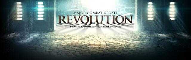 File:Revolution banner.jpg