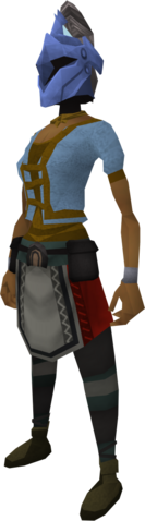 File:Rune heraldic helm (Asgarnia) equipped.png