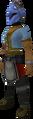 Rune heraldic helm (Asgarnia) equipped.png