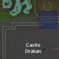 Scare Bear location.png