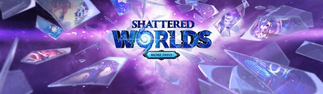 File:Shattered Worlds head banner.jpg