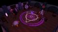 Sliske's secret chamber.png
