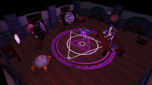 File:Sliske's secret chamber.png