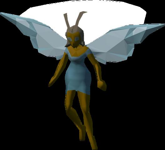 File:Treasure fairy.png