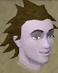 Benjamin chathead