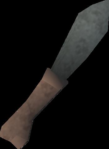 File:Dagger (class 1) detail.png