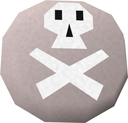 File:Death rune detail.png