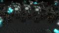 Dwarf army.png