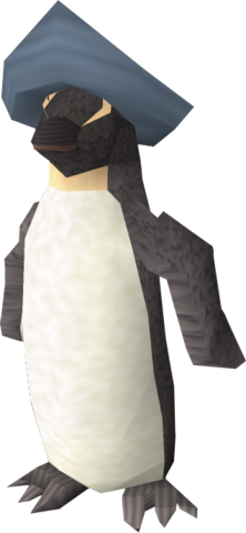 File:Flippers McGraw.png