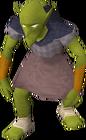 Grubfoot old2