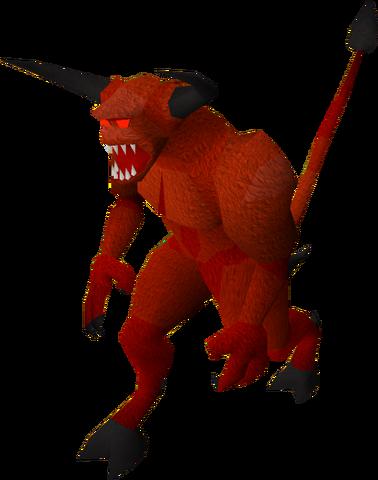 File:Lesser demon old3.png