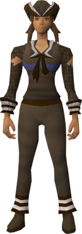 File:Naval set (brown) equipped.png
