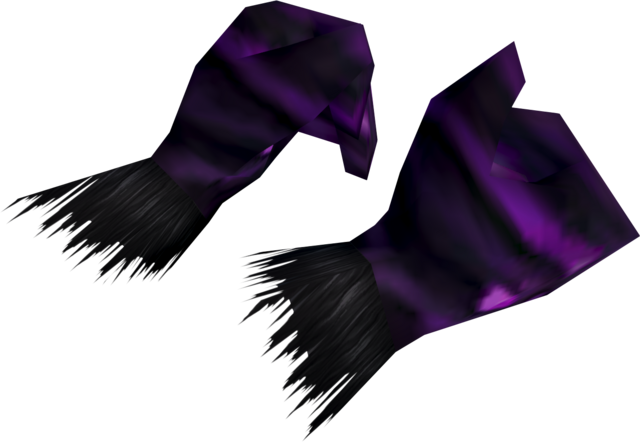 File:Nightmare gauntlets detail.png