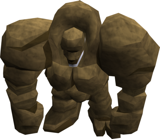 File:Pit rock protector.png