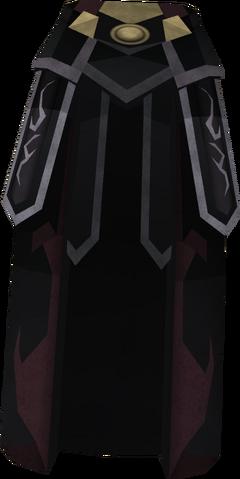 File:Superior seasinger's robe bottom (broken) detail.png