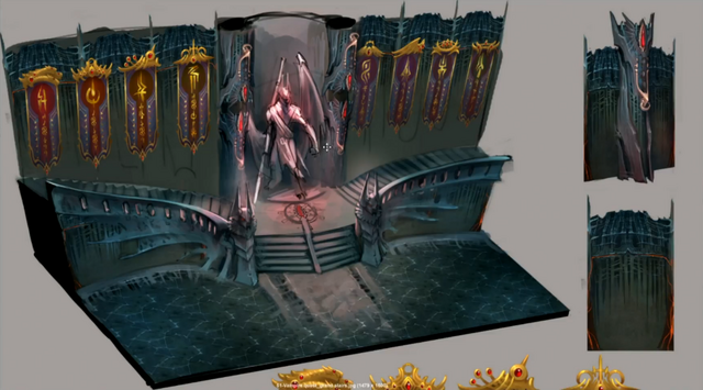File:TLoV staircase concept art.png