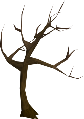 File:Windswept tree.png