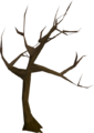 Windswept tree.png