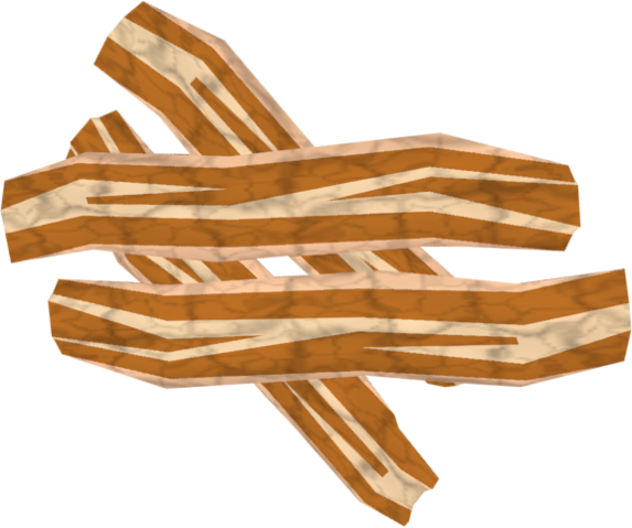 File:Bacon pile detail.png