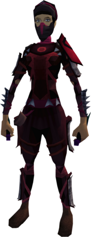 File:Death Lotus rogue (female).png