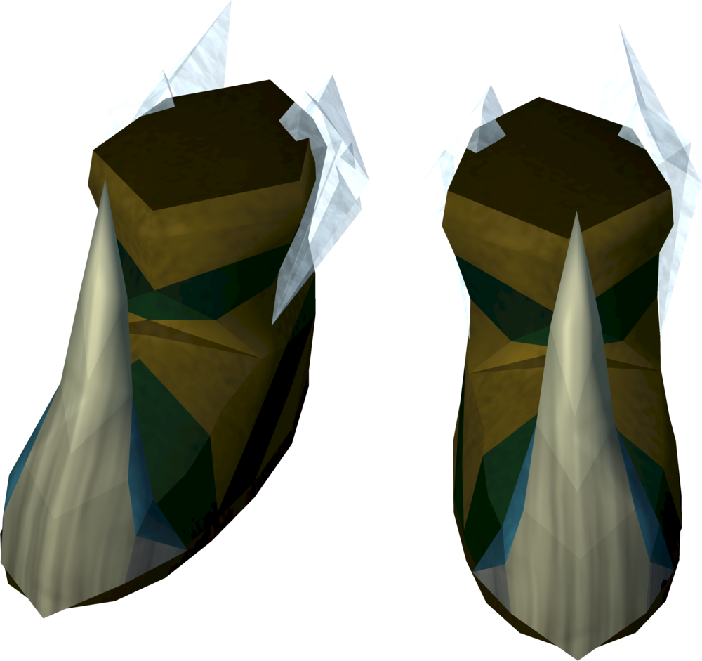 File:Flarefrost boots detail.png