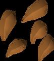 Kalferberry seed detail.png