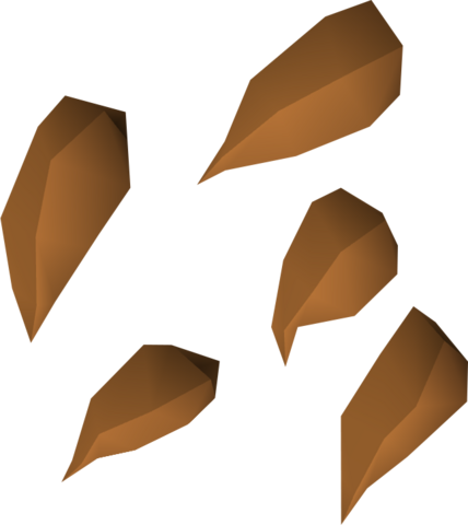 File:Kalferberry seed detail.png