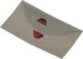 Letter from King Raddallin detail.png