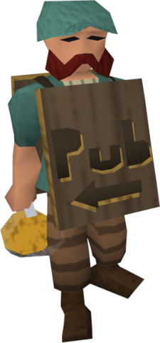 File:Rowdy dwarf old.png