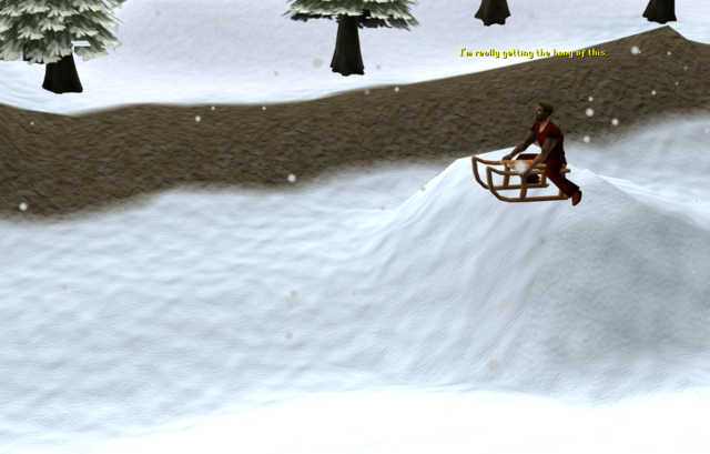 File:TR ride sled.png