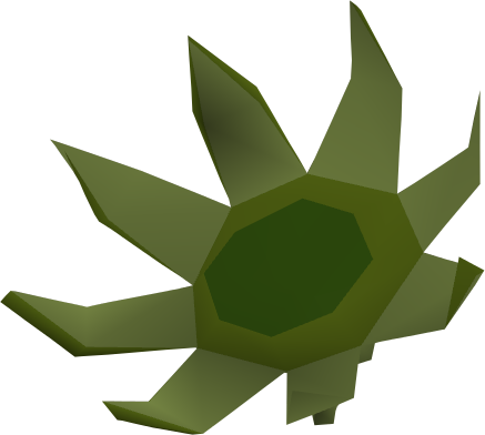 File:Troll thistle detail.png