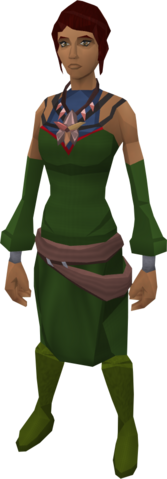 File:Brawler's knockout necklace equipped.png