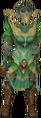 Cywir elf.png