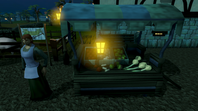 File:Draynor Seed Market.png