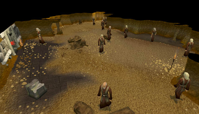 File:Edgeville Resource Dungeon (Chaos Druid).png