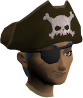 File:Hat and eyepatch chathead.png