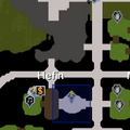 Serenity posts location.png