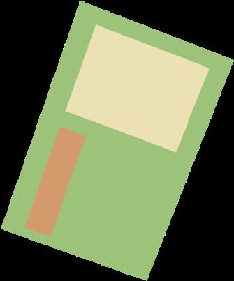 File:Ship ticket detail.png