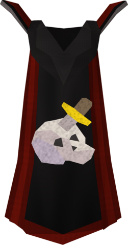 File:Slayer cape (t) detail old.png