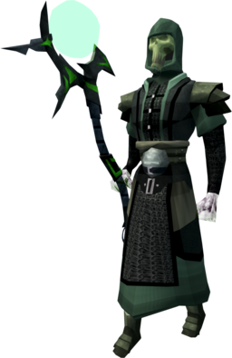 File:Ahrim the Blighted.png