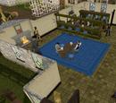 Blue Moon Inn