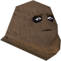 File:Clay golem chathead.png