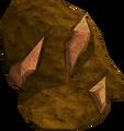 Copper-rock.png