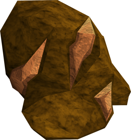 File:Copper-rock.png