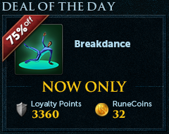 File:Deal of the Day lobby banner.png